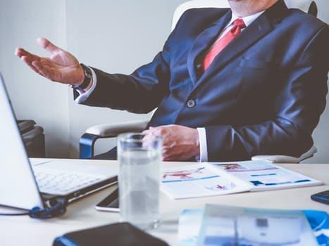 Naložbeno varčevanje iz podjetja! 74% prihranek denarja