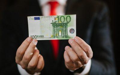 Davčna napoved kapitalskih dobičkov
